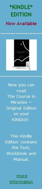 CIMS Kindle Edition