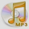 MP3gold